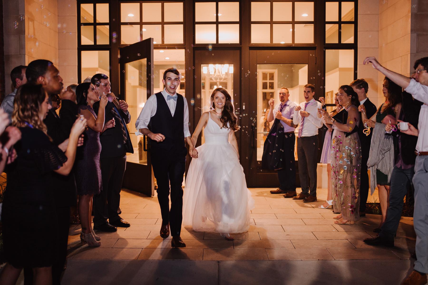 Paradis Wedding 642.jpg
