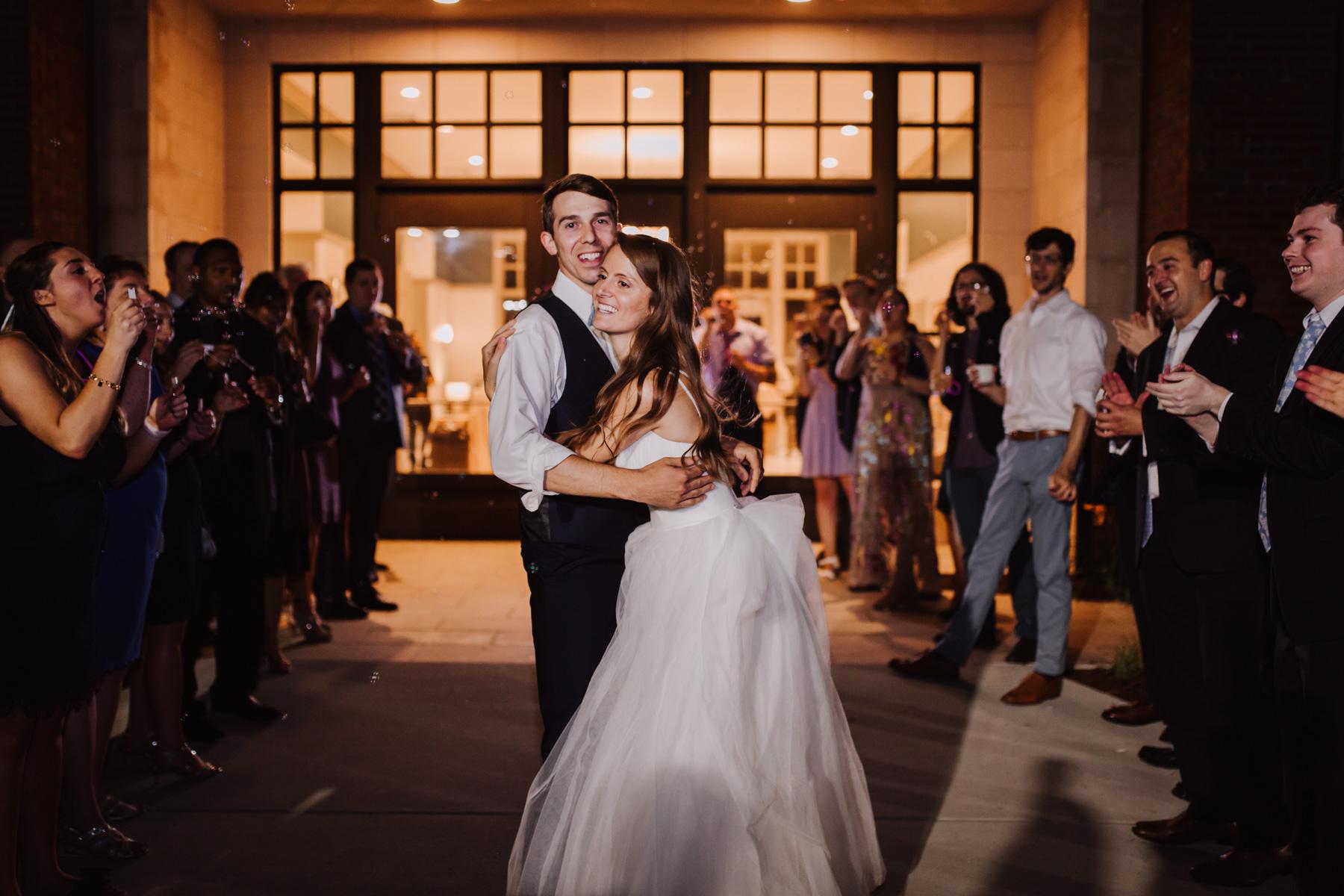 Paradis Wedding 645.jpg