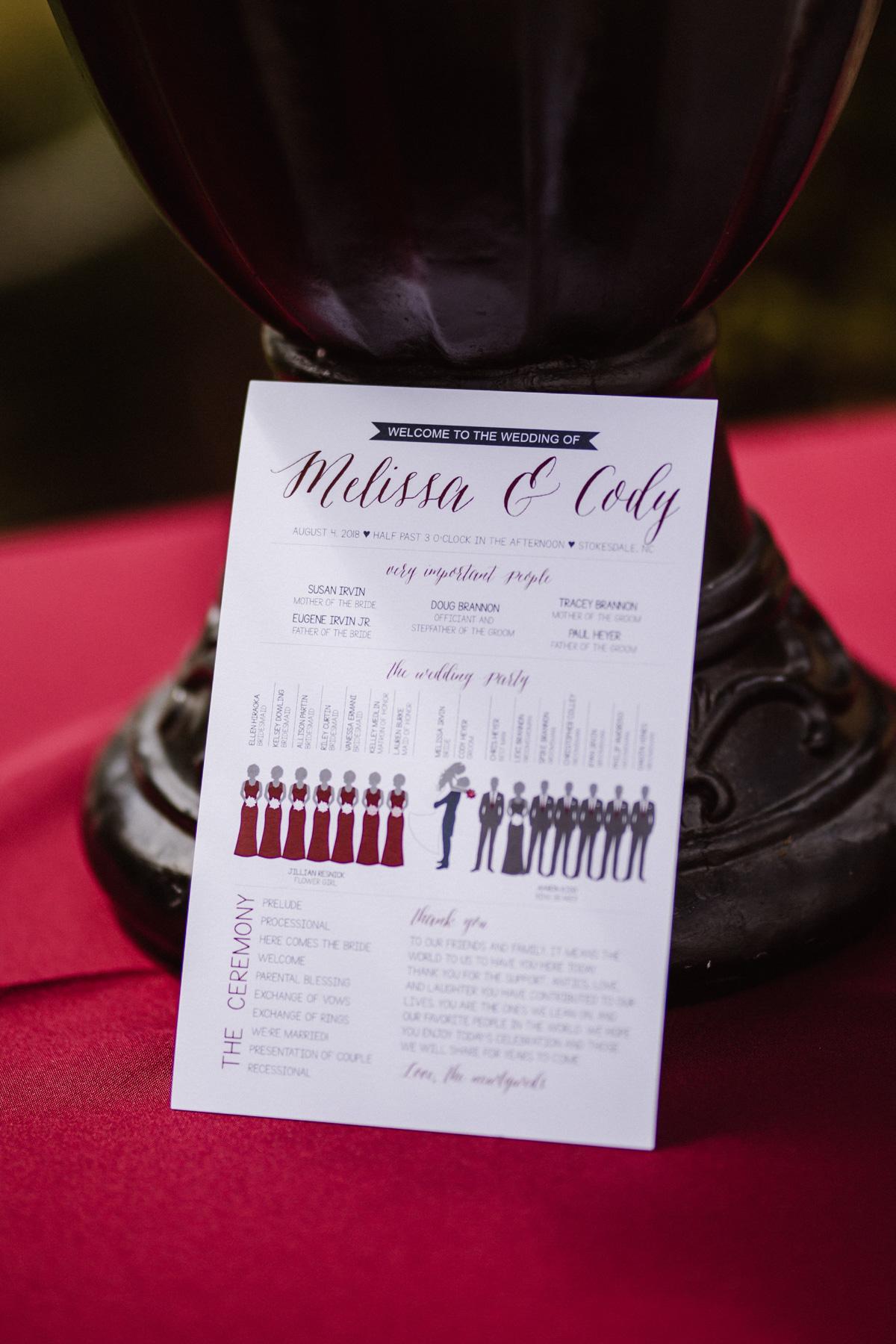 Heyer Wedding 186.jpgBella Collina wedding | bride and groom first look | Kayli LaFon Photography, Greensboro Winston-Salem NC Photographer