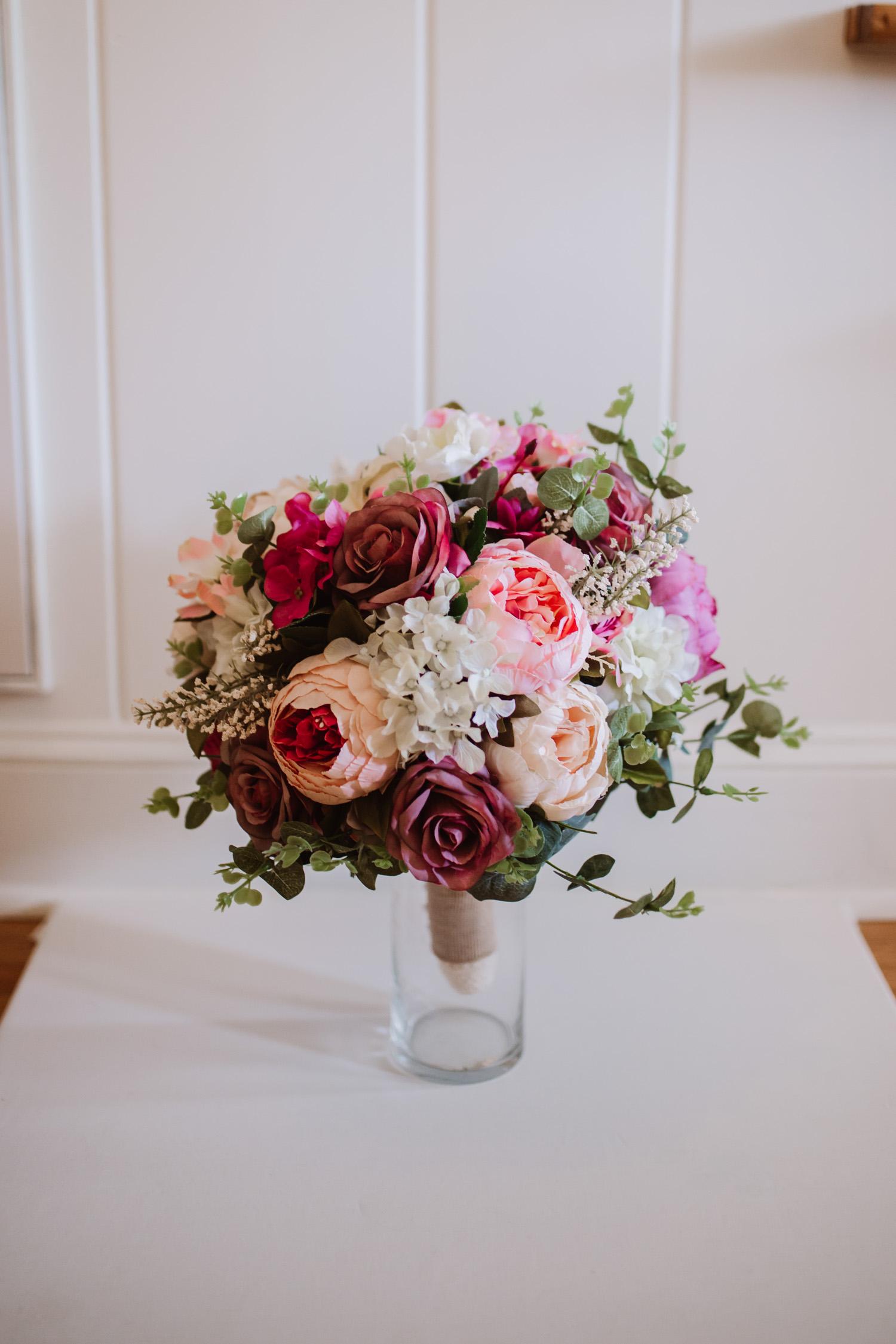 Wedding Details by Kayli LaFon Photography | Greensboro Winston-Salem, NC Wedding Photographer