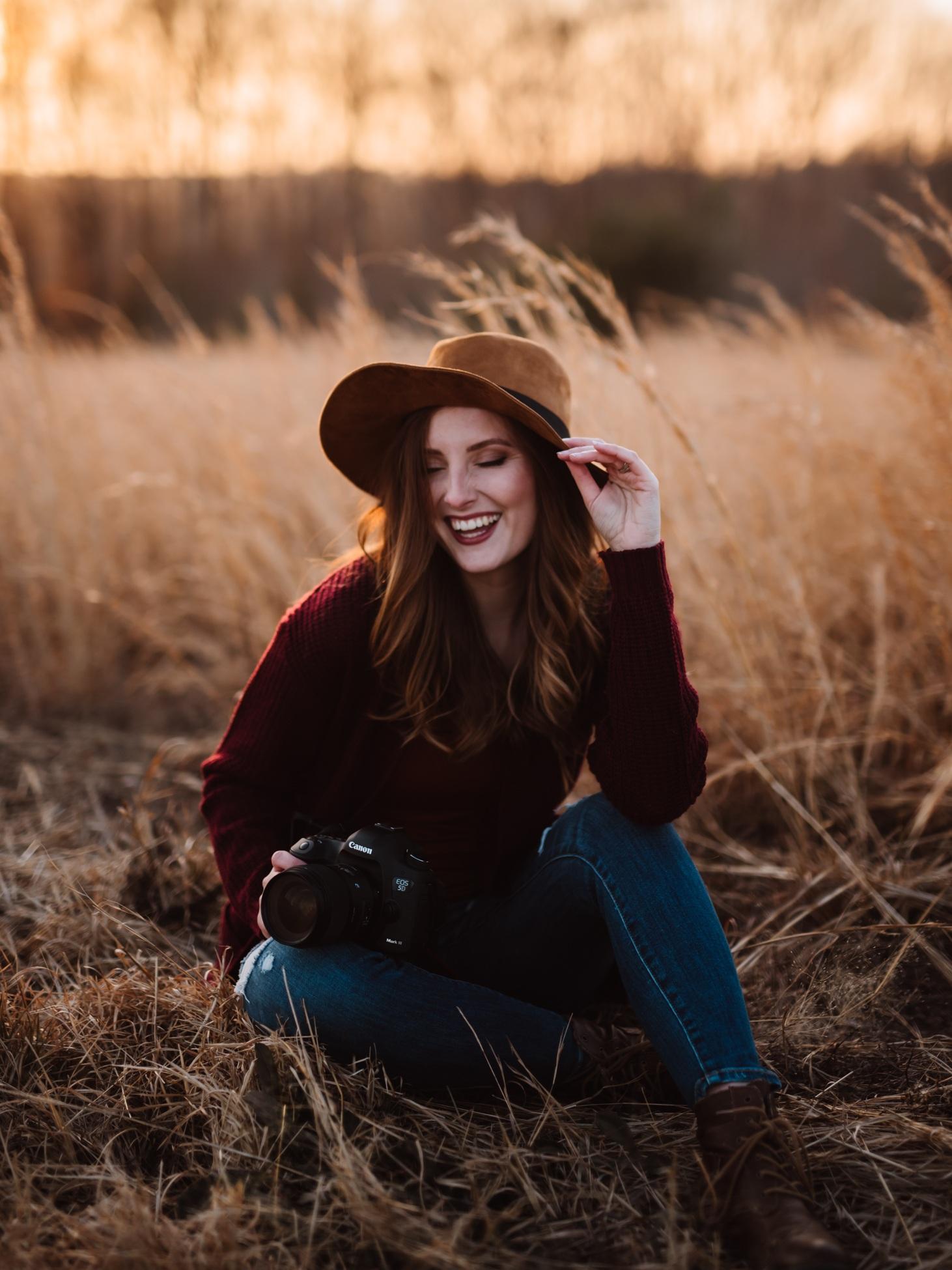 Kayli+LaFon+Photography