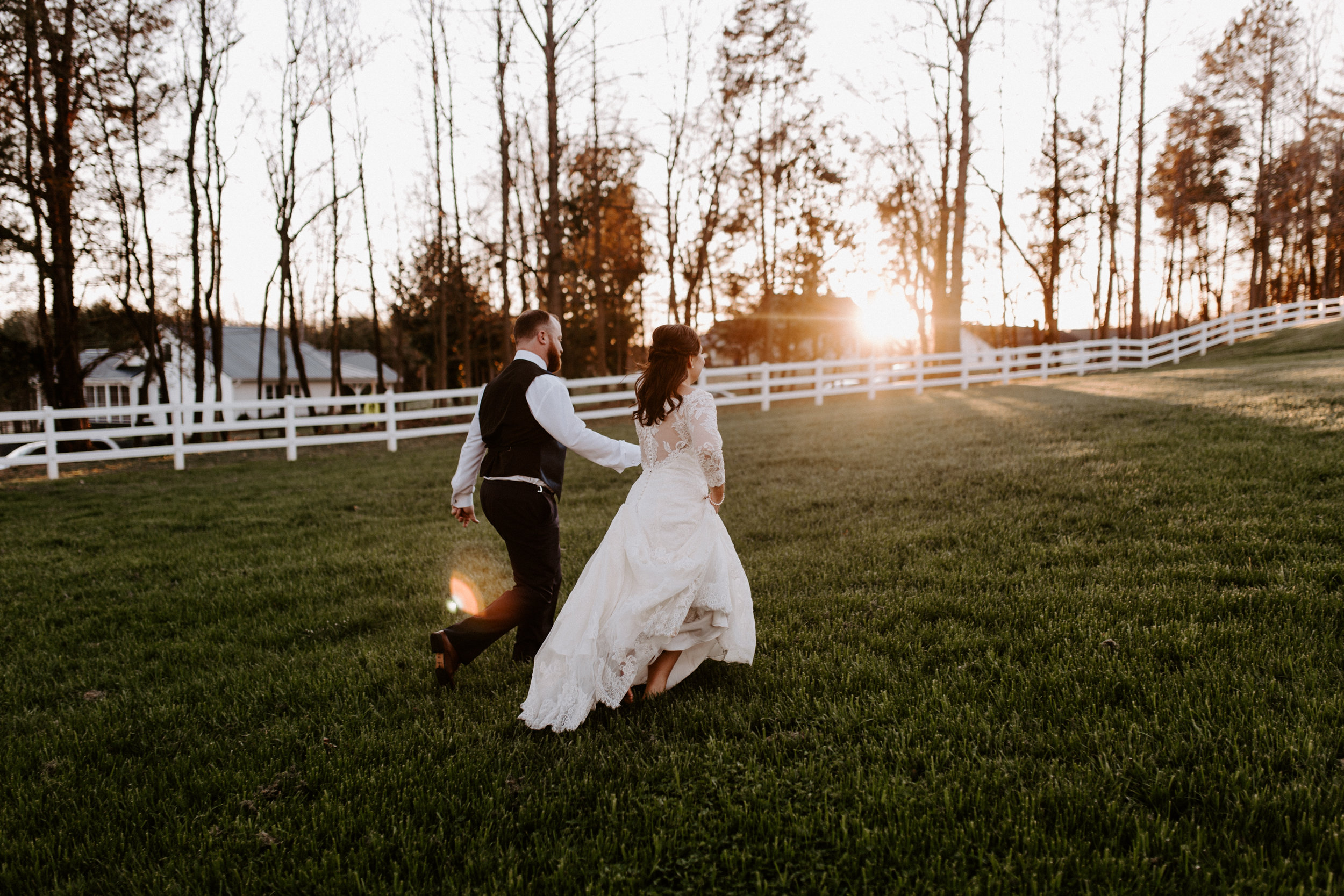 What To Look For In Your Wedding Venue To Get The Most Out Of Your Photos