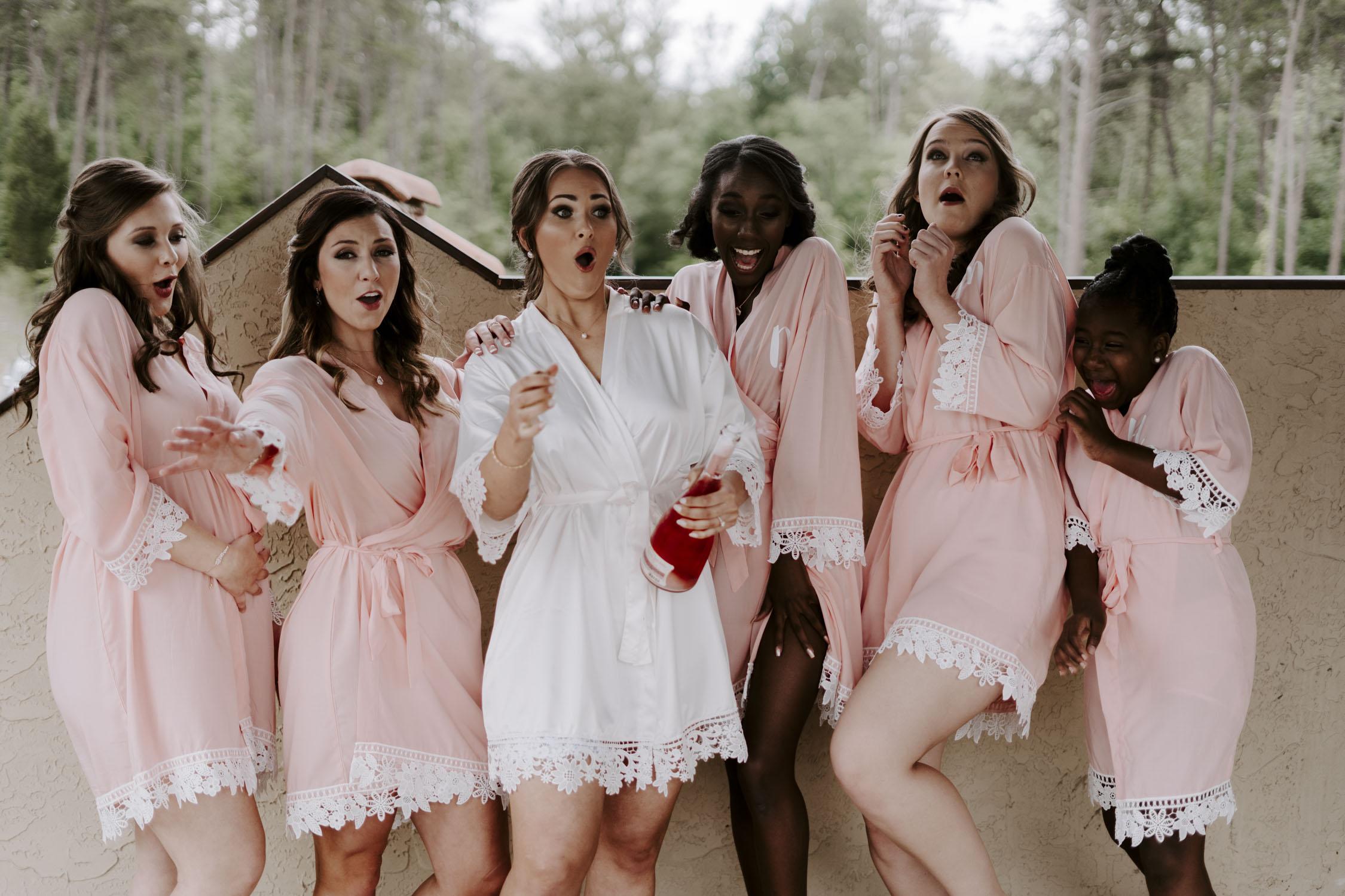 Katlyn&JacobRodgers 088.jpgRainy Bella Collina Wedding getting ready details | Kayli LaFon Photography, Greensboro Winston-Salem NC Wedding Photographer