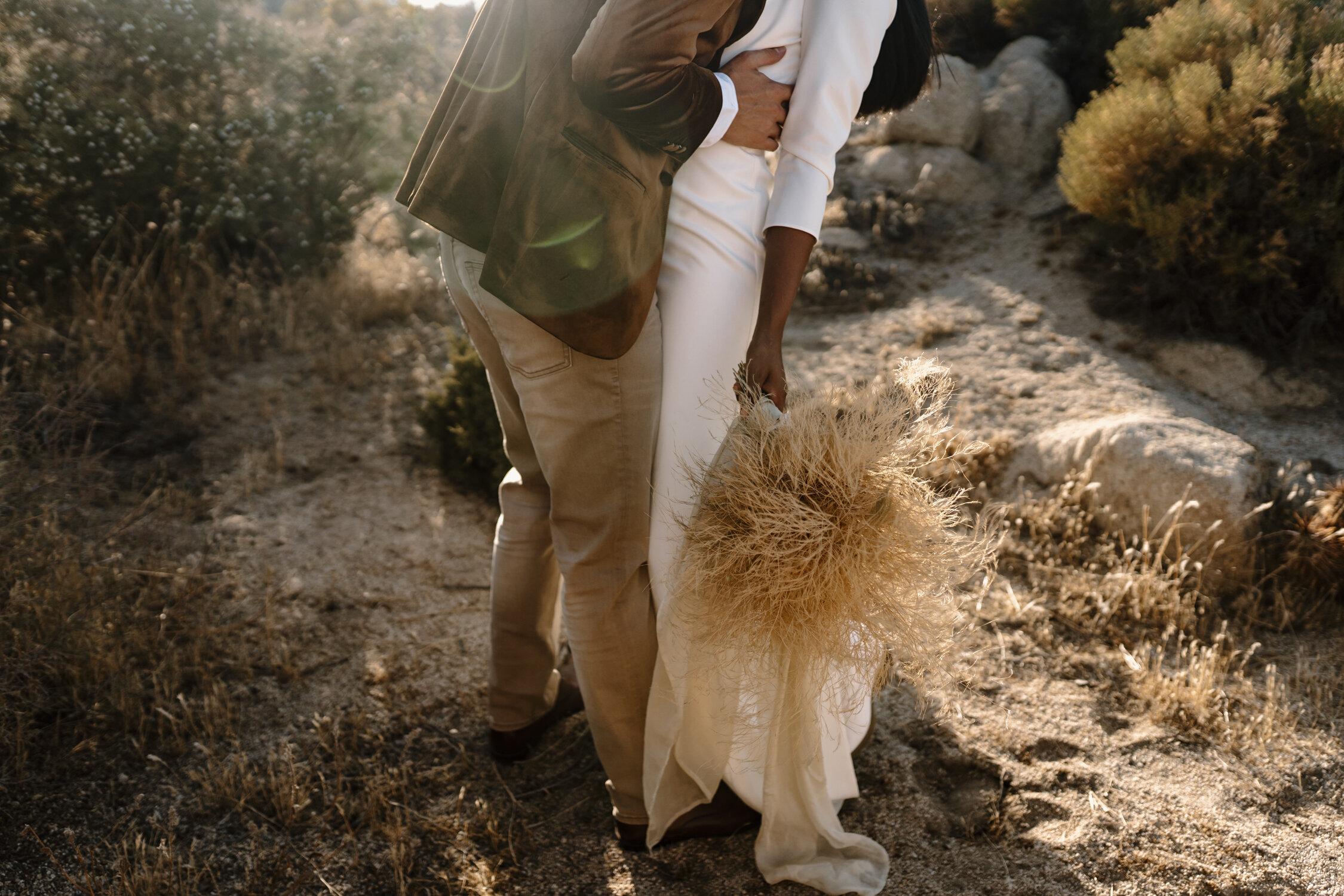 Bride and Groom Wedding Details by Kayli LaFon Photograhy