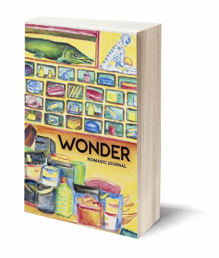 180905+Nomadic+Journal+Wonder+Cover.jpg