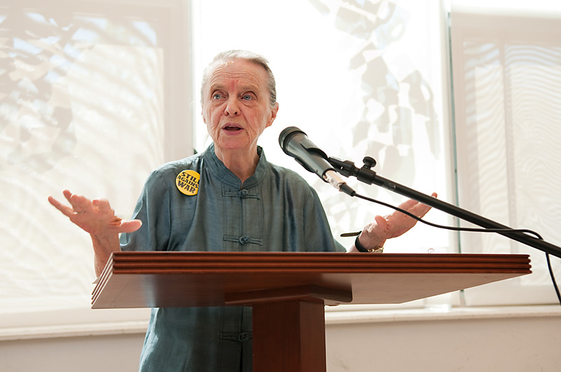 Marie-Ponsot-Arms-Open.jpg