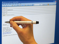 pen_writing.jpg