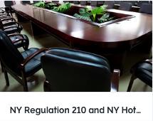 NY Reg 210