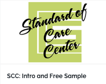 Standard of Care Center Introduction