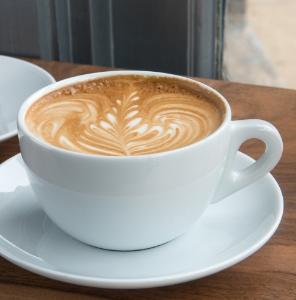 Beetlebung Coffee House    Menemsha