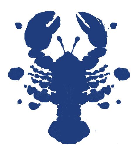 Rorschach Lobster - Blue.jpg
