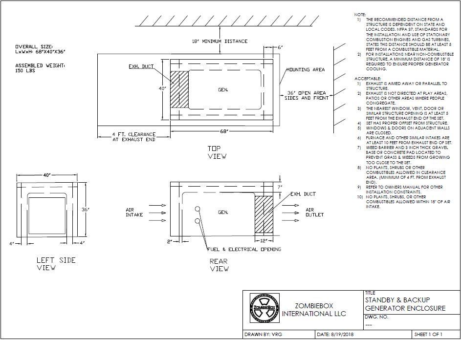 Standby install sheet.JPG