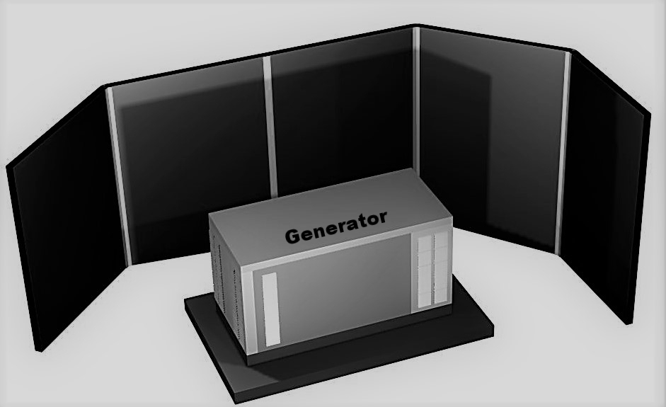 Zwalls with genset.jpg