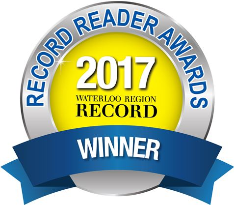 record_reader_awards.jpg