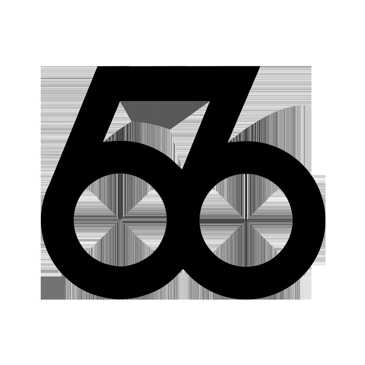 586_Logo_Black.png