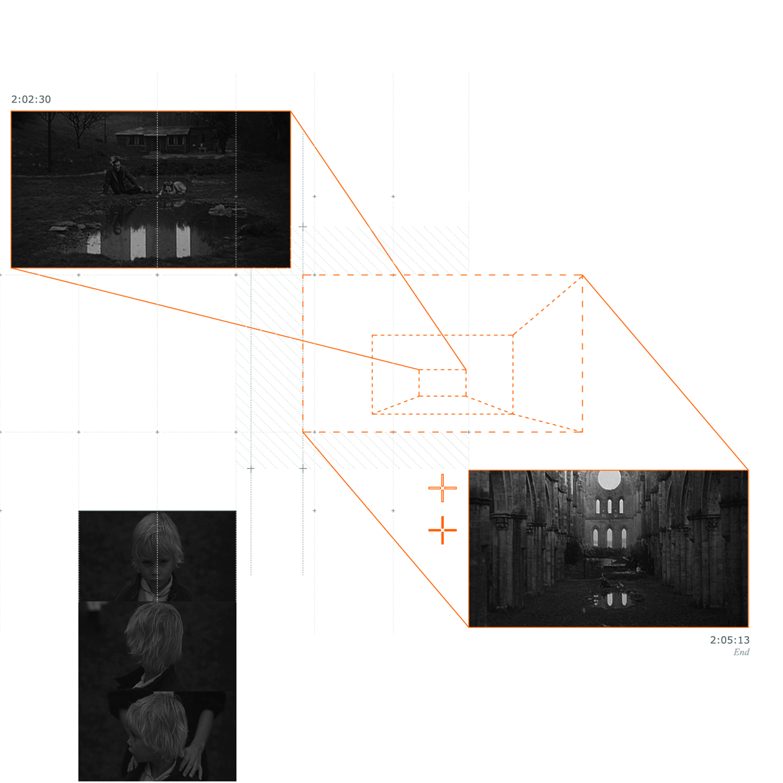 Figure09-Kreider+O'Leary.jpg