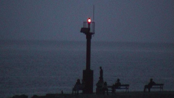 1-signal-760w-web.jpg