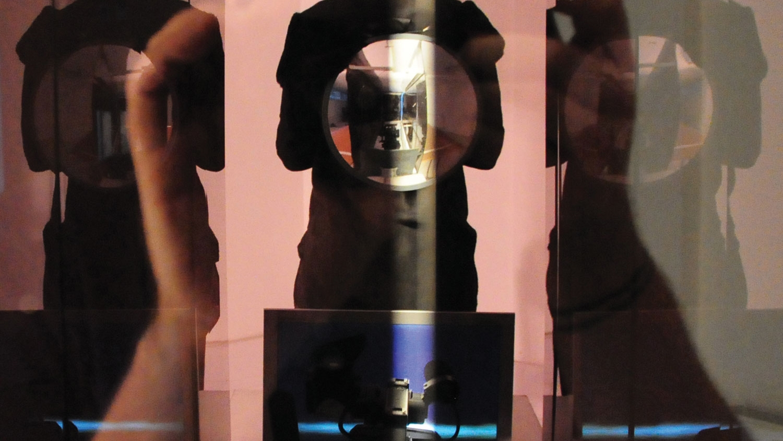 3-Immolation-Triptych-Elegy-1500w-web.jpg