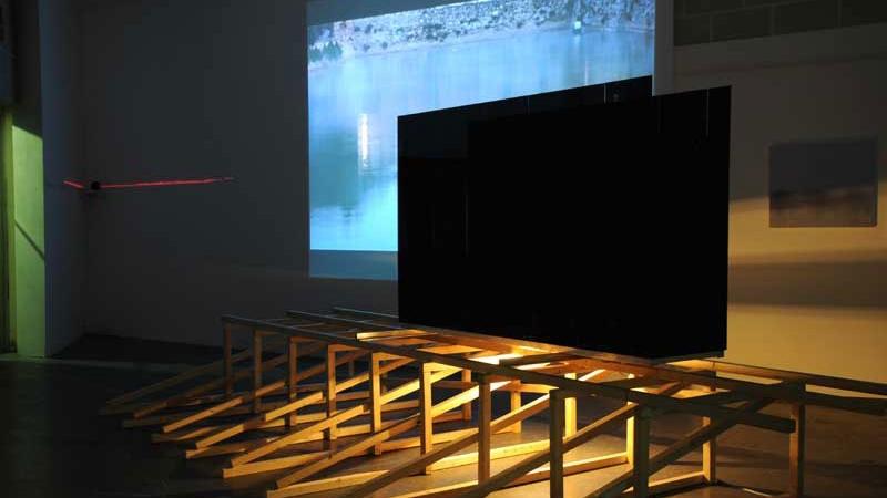 1-Kino-Haiku-800w-web.jpg