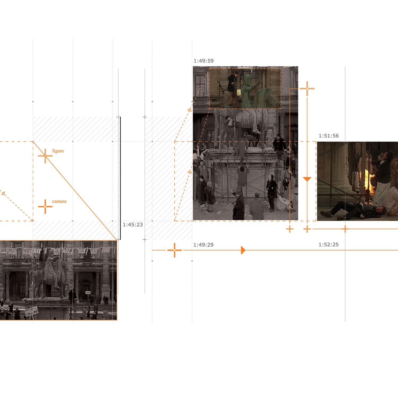Figure02-Kreider+O'Leary-1500w-web.jpg