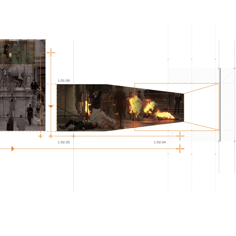 Figure03-Kreider+O'Leary-1500w-web.jpg