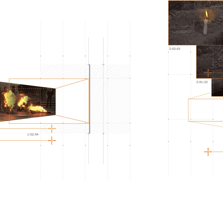 Figure04-Kreider+O'Leary-1500w-web.jpg