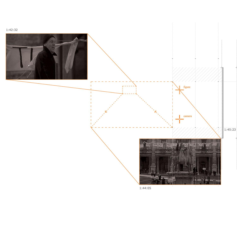 Figure01-Kreider+O'Leary-1500w-web.jpg