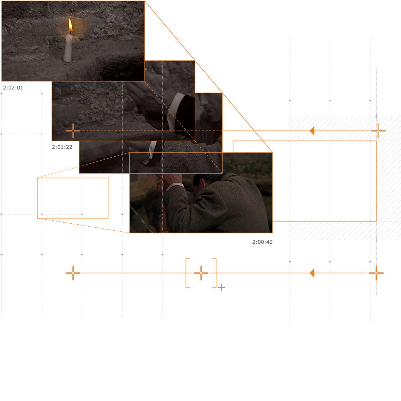 Figure05-Kreider+O'Leary-1500w-web.jpg
