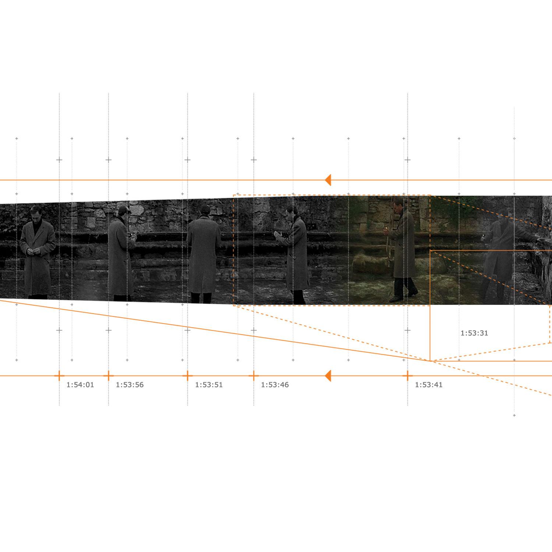 Figure07-Kreider+O'Leary-1500w-web.jpg