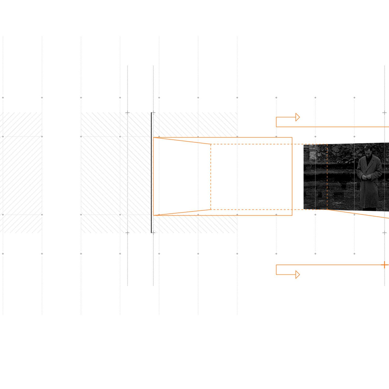 Figure06-Kreider+O'Leary-1500w-web.jpg
