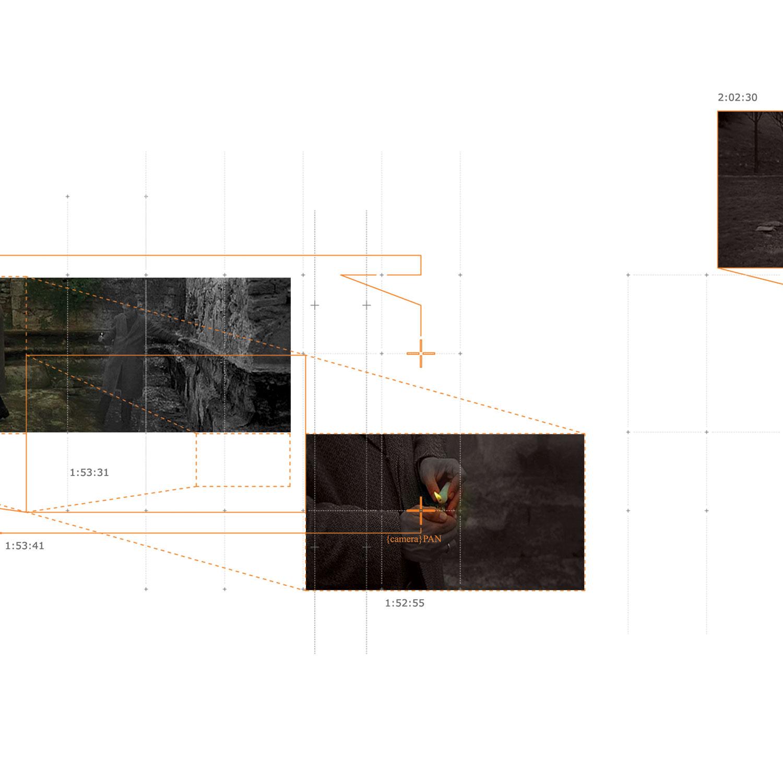 Figure08-Kreider+O'Leary-1500w-web.jpg
