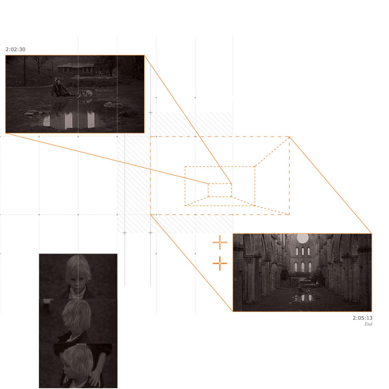 Figure09-Kreider+O'Leary-1500w-web.jpg