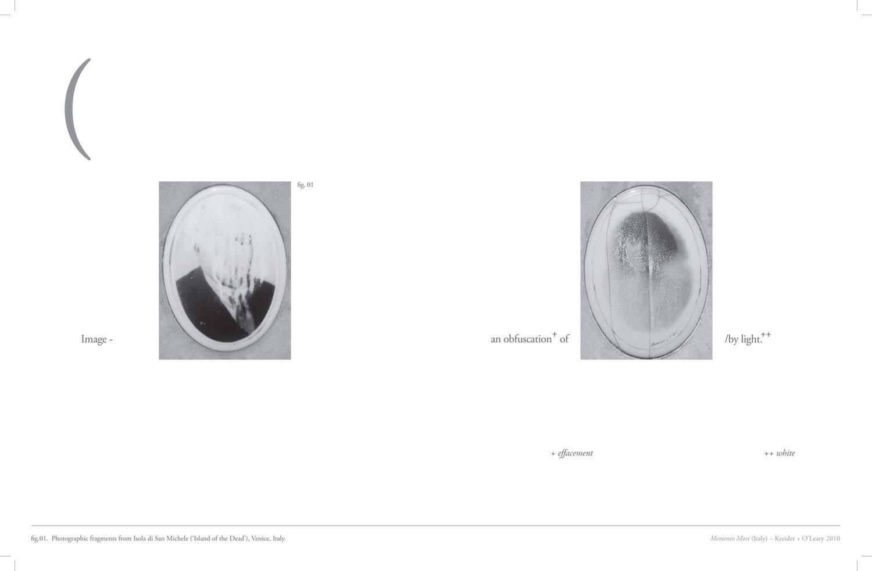 KREIDER+OLEARY_MementoMori-1-1500w.jpg