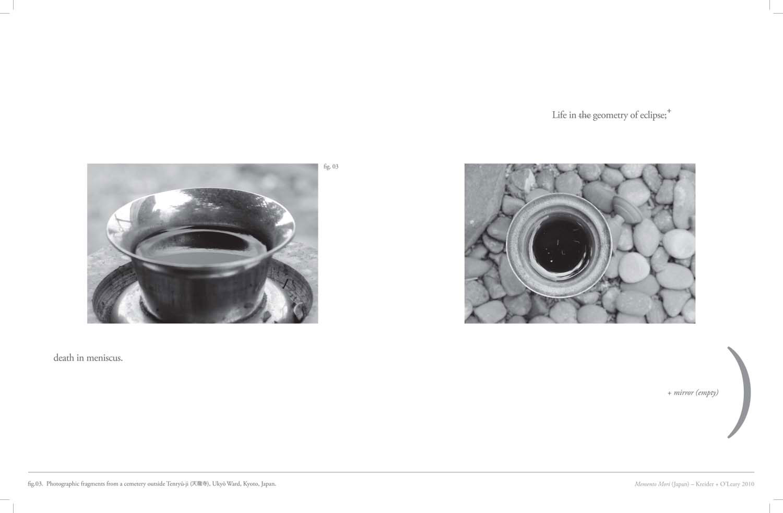 KREIDER+OLEARY_MementoMori-3-1500.jpg