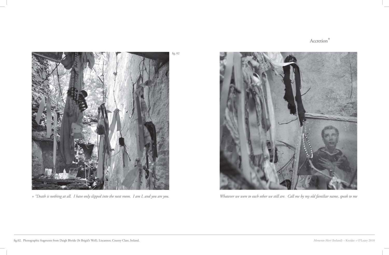 KREIDER+OLEARY_MementoMori-2-1500w.jpg