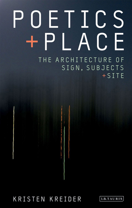 Book Launch_Poetics & Place.jpg
