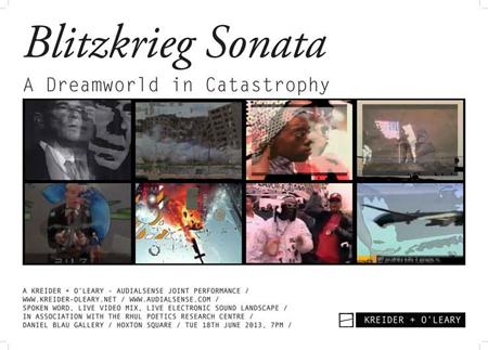 Blitzkrieg-Sonata-web-450w.jpg