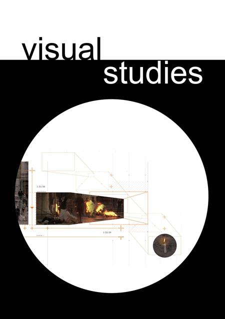 Visual-Studies-cover-1500w.jpg