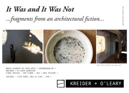 kreider-oleary_cpn_wshop_a3_final.jpg