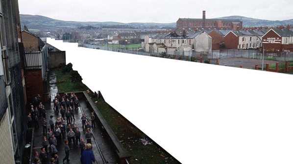 Kreider-OLeary-Erased-Peace-Wall-Belfast-sm-web.jpg