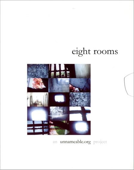 Eight-Rooms-450w-web.jpg