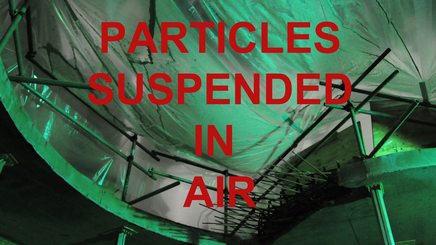 5-LVA-Tate-PARTICLES-SUSPENDED-1500w-1500w-web.jpg