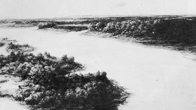 1-Eyot-river.-1500w-webjpg