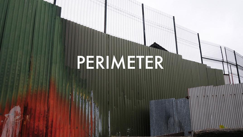 Inter-Arch-03-PERIMETER-w.jpg