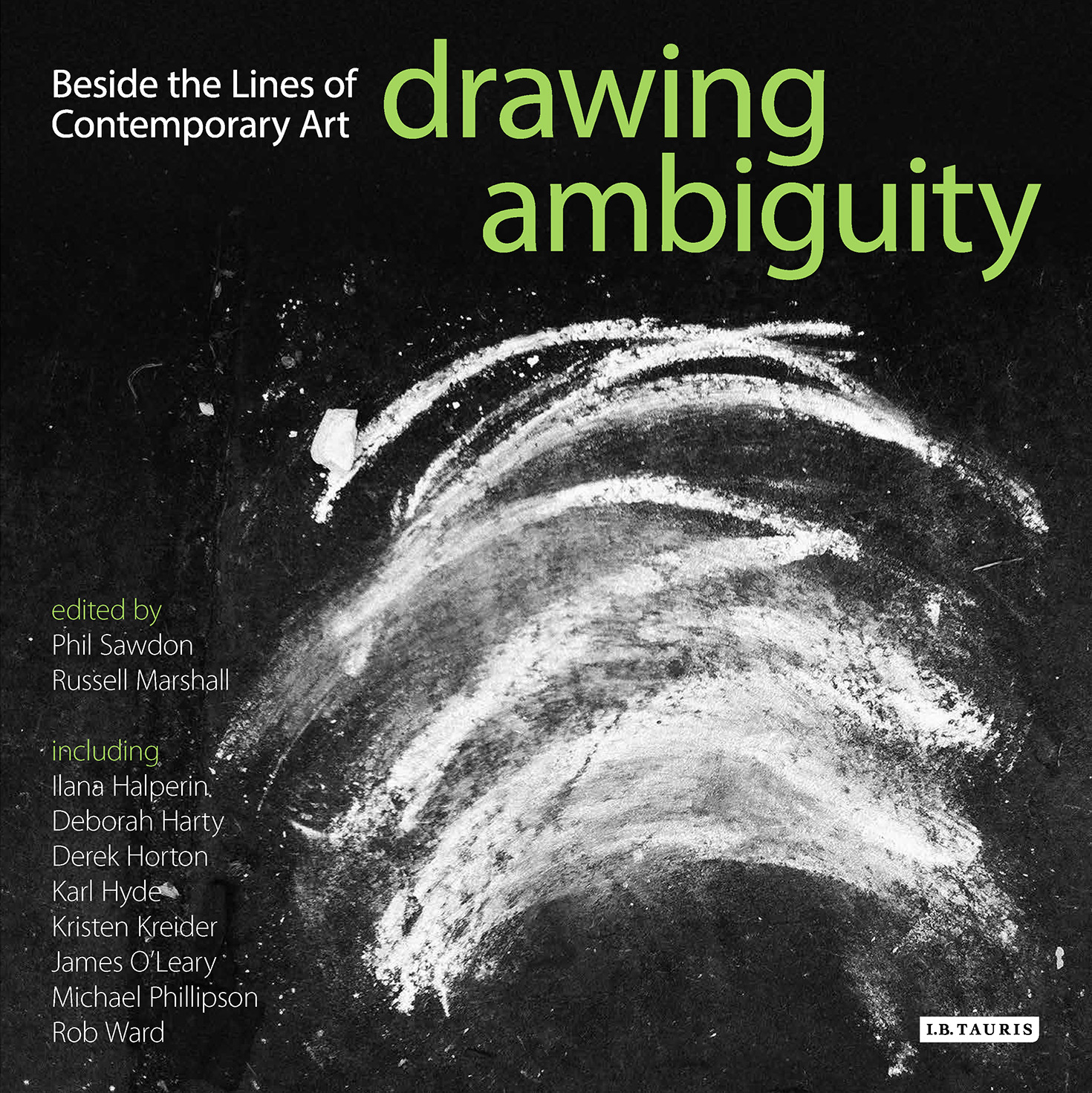 Drawing Ambiguity cover 2014 - small frontonly.jpg