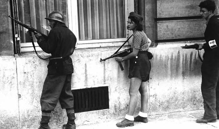 French-Resistance-1944.jpg