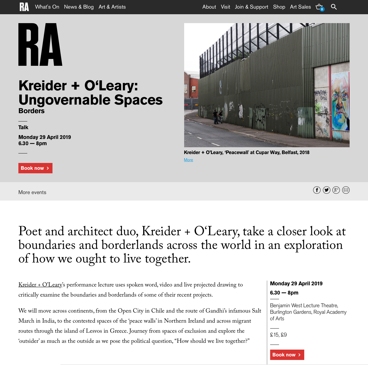 RA-Lecture-Kreider-OLeary-Ungovernable-Spaces.jpg