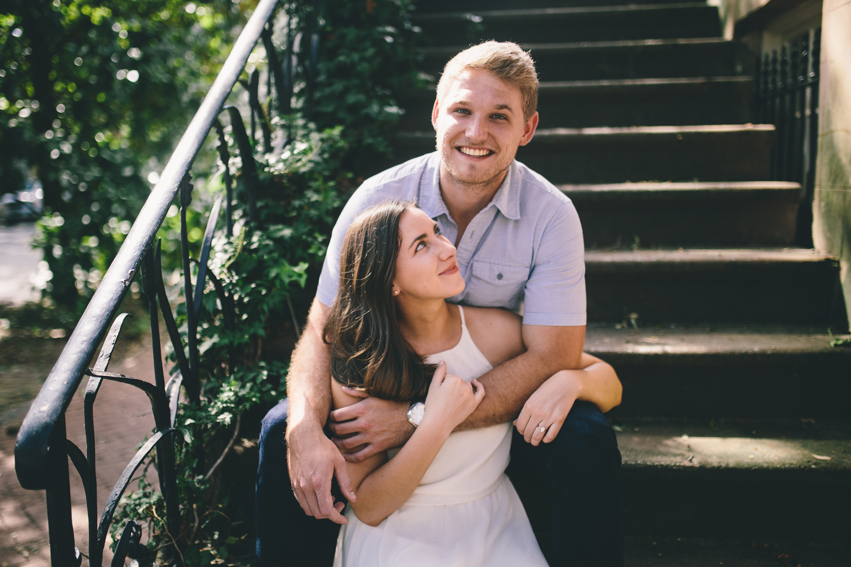 Caleb+Laura-Proposal-174.jpg