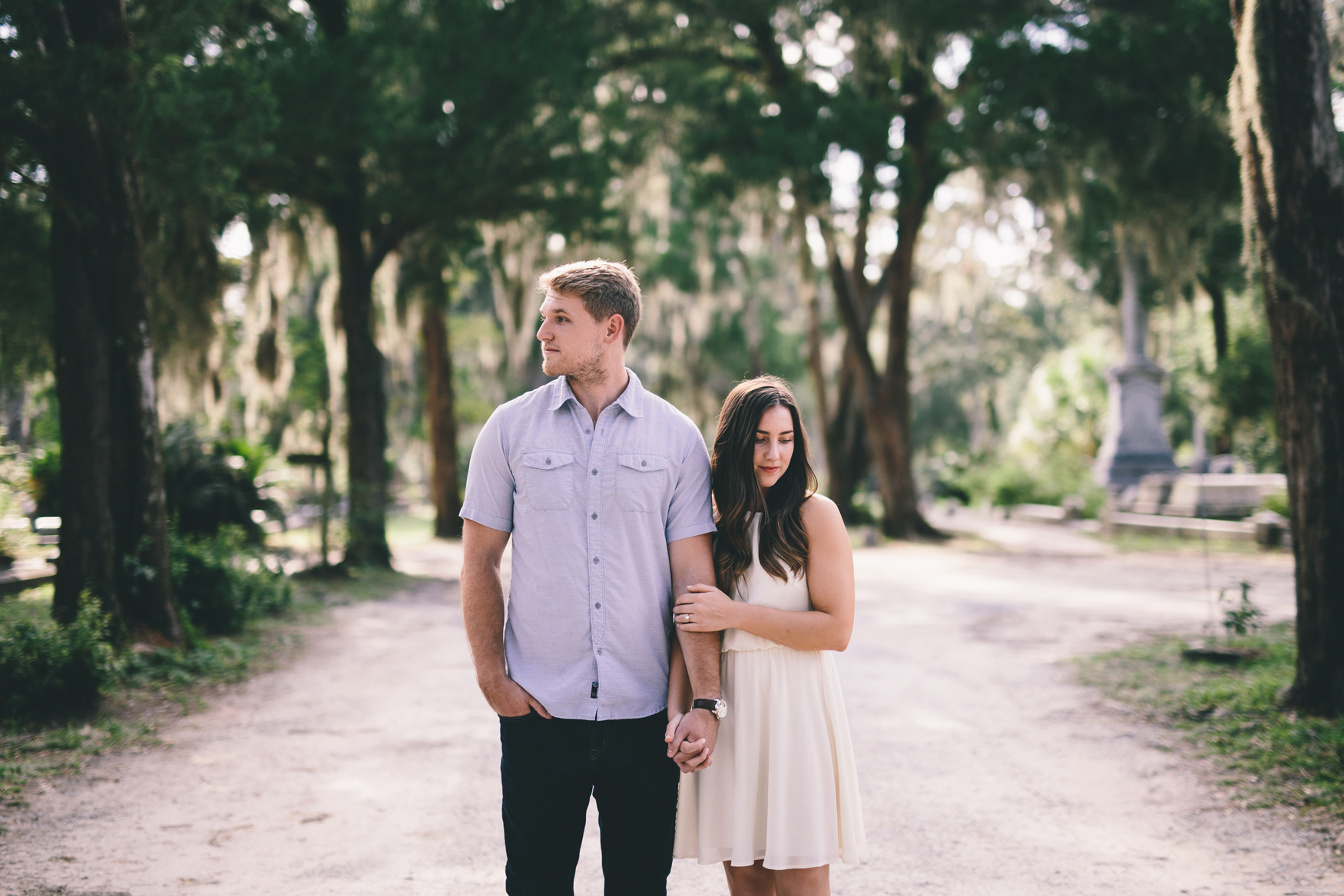 Caleb+Laura-Proposal-176.jpg