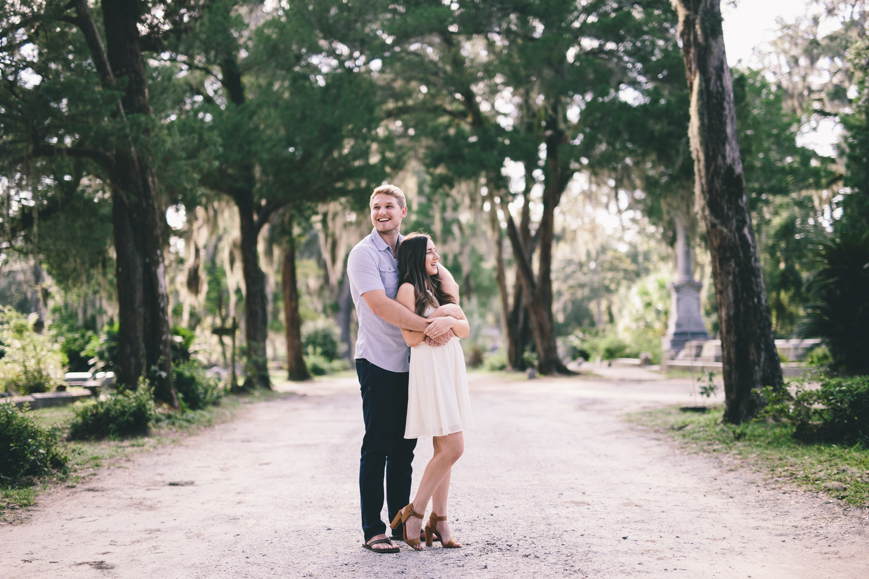 Caleb+Laura-Proposal-215.jpg